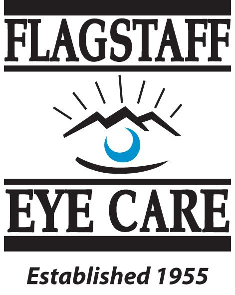 Flagstaff Eye Care